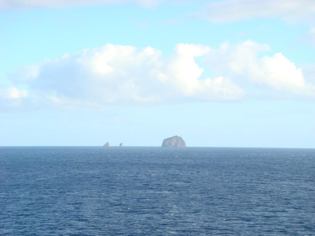 Bay of Island, NZ.  2009